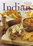Indian Style Cookery (Australian Women's Weekly Home Library)