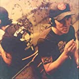 Either / Or [VINYL]