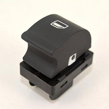 Beifahrerseite Elektrischen Fensterheberschalter Für Audi A4 B6 B7 Auto