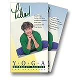 Lilias! Yoga Workout Series Fo