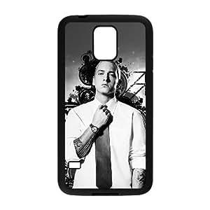 IMISSU Eminem Phone Case For Samsung Galaxy S5 I9600