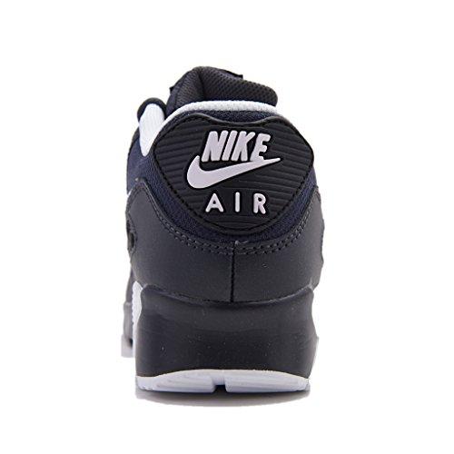 Nike 90 Mesh (gs) LPaRfOh