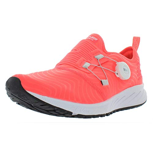 New Balance Running SONICV2 Orange