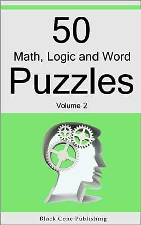 view Las matematicas de Oz: Gimnasia