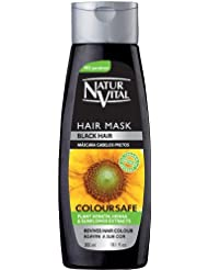 Amazon.com: Natur Vital - Hair Coloring Products / Hair Care: Beauty ...