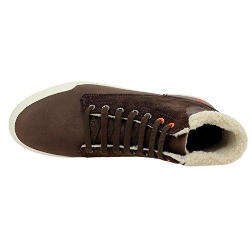 FRED PERRY Sneaker mod. B3168 Meynell T.Moro