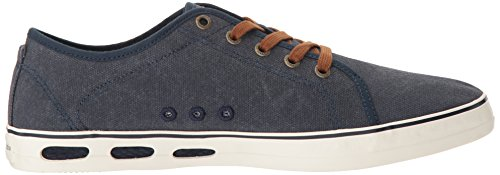 Columbia , Herren Walkingschuhe