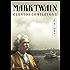 CUENTOS COMPLETOS I  (1865-1879) / Mark Twain (Cuentos Completos Mark Twain)