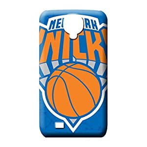 samsung galaxy s4 cases Plastic New Arrival phone covers newyork knicks nba basketball
