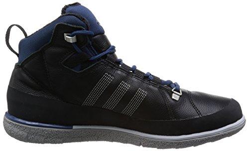 adidas Herren-Walkingschuh ZAPPAN WINTER MID