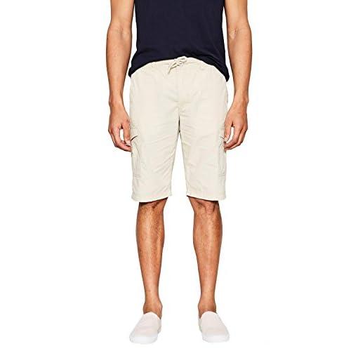 64d96a065ed 50%OFF ESPRIT 057ee2c014, Pantalones Cortos para Hombre - www.co-v.ca