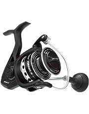 Penn Pursuit III & Pursuit IV Spinning Fishing Reel