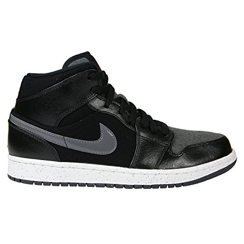 Size 11.5 Men's Nike Air Jordan 1