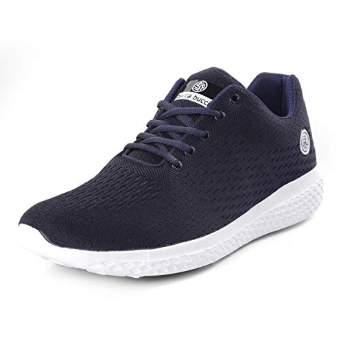 Bacca Bucci Men's Running Shoes Price & Reviews