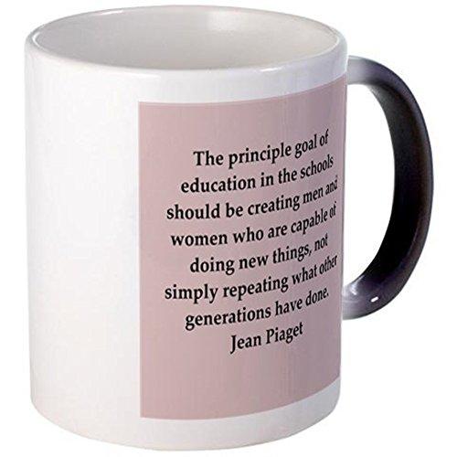 cafepress-jean-piaget-quotes-unique-coffee-mug-coffee-cup