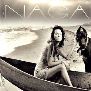 Price comparison product image Naga Secretos