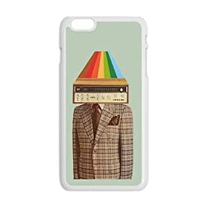 RMGT Colour Phone Case for iphone 4 4s Case
