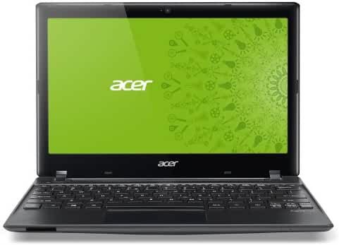 Acer Aspire NX.M89AA.003;V5-131-2887 11.6-Inch Laptop