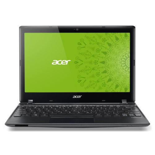 Acer-Aspire-V5-131-2629-116-Laptop-Black