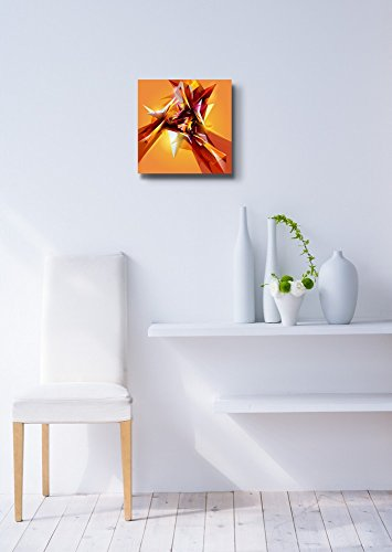 Abstract Colorful Concept Art Home Deoration Wall Decor