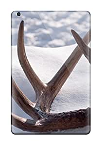 Juliam Beisel's Shop Hot Cute High Quality Ipad Mini 2 Antler Case