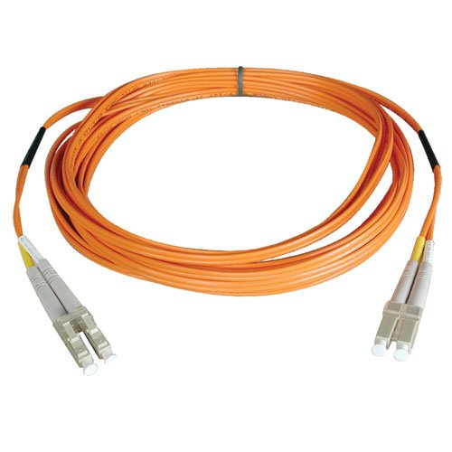 001 Fiber Optic Cable - 1