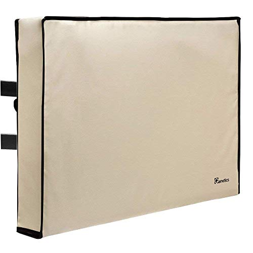 Outdoor Tv Cover 40