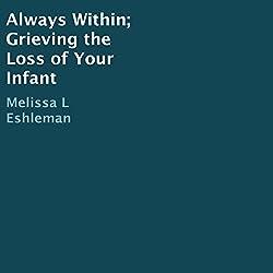 Always Within