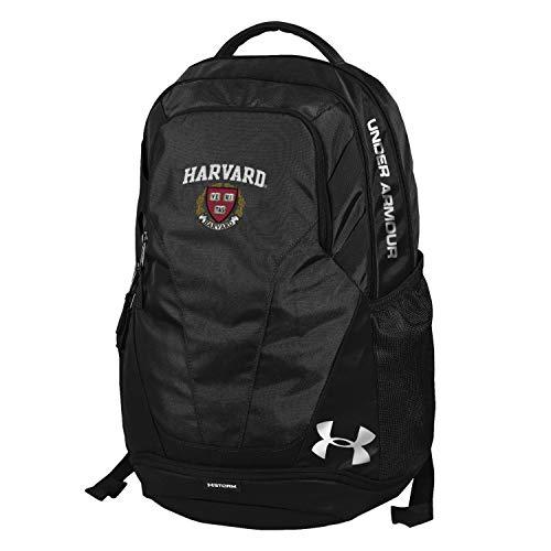 (Harvard University Crimson Backpack Bag)
