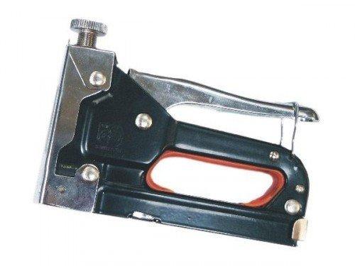 Handtacker 4-14Mm /Met./