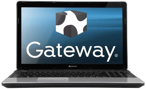 Gateway NV76R ALPS Touchpad 64Bit