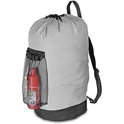 Laundry Bag Backpack