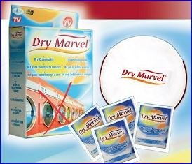 Kit para la limpieza en seco