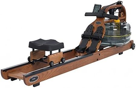 First Degree Fitness Indoor Rower