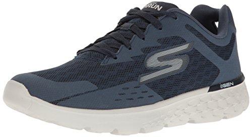 skechers-performance-mens-go-run-400-disperse-running-shoe-navy-gray-blue-10-m-us