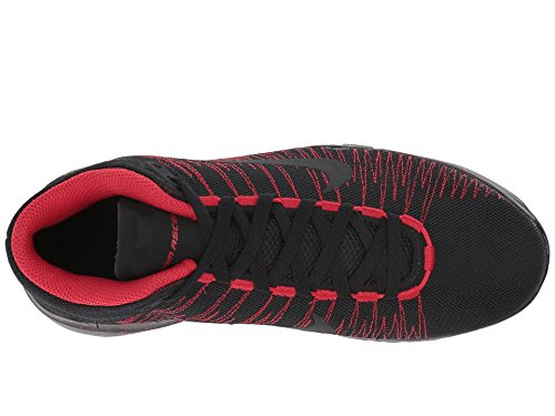 39 University On Chaussures black 834319 Eu Noir 003 De Basketball Nike black Gar Filet xS7vnY