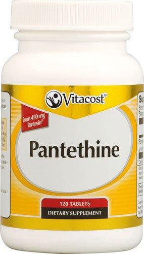 pantethine 450 - 3