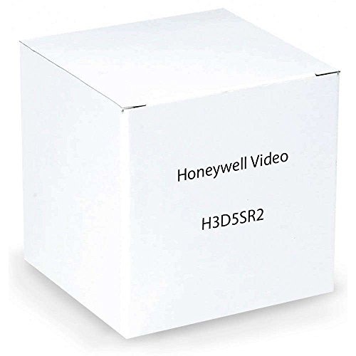 honeywell h3d5sr2 - 1