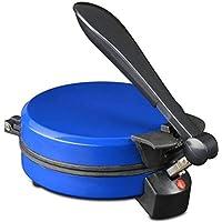 kinnng Roti and Khakra Maker(Blue)