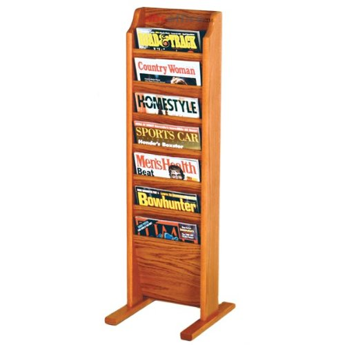 - Wooden Mallet MR7-FS