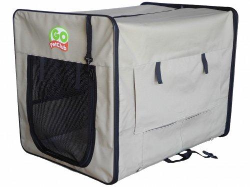 go-pet-club-dog-pet-soft-crate-25-inch-beige