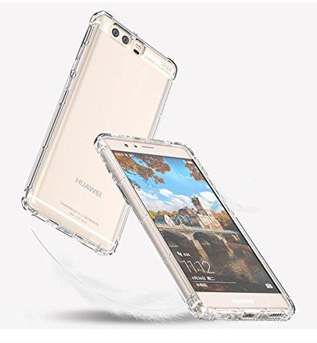 Samsung Galaxy S8 Schutzfolie, PULEN Samsung Galaxy S8 Plus Schutzfolie Full Coverage 9H Härte, Anti-Bläschen,Anti-Kratzen, Anti-Öl für Samsung Galaxy S8 (Samsung Galaxy S8, Schwarz)