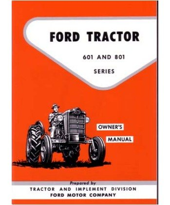 Ford Sel Tractor Wiring Diagram on ford backhoe wiring diagram, ford 801 parts diagram, ford 3000 parts diagram, 801 ford tractor parts breakdown, 801 ford tractor piston, 801 ford tractor wheels, 801 ford tractor radiator, 801 ford tractor hydraulic system diagram, 801 ford tractor specifications, ford 5000 tractor diagram, 801 ford tractor model, 801 ford tractor oil pump, ford 5000 transmission diagram, 6v to 12v wiring diagram, ford tractor steering column diagram, 801 ford tractor steering diagram, ford tractor electrical diagram, 801 ford tractor headlight, ford 600 tractor parts diagram, 801 ford tractor engine,
