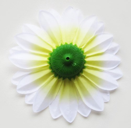 2-Silk-White-Big-Sunflowers-sun-Flower-Heads-Gerber-Daisies-55-Artificial-Flowers-Heads-Fabric-Floral-Supplies-Wholesale-Lot-for-Wedding-Flowers-Accessories-Make-Bridal-Hair-Clips-Headbands-Dress