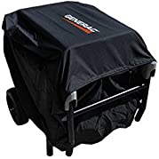 Generac 6811 5KW 8KW Portable Storage Cover
