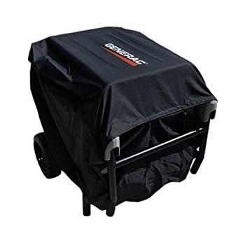 Amazon Com Generac 6875 Storage Cover For Iq2000