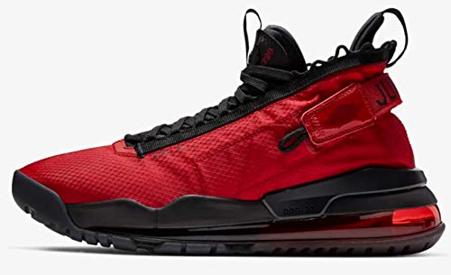 Nike Jordan Proto-max 720 Mens Bq6623-600 Size 11