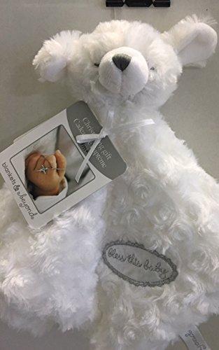 Blankets & Beyond White Bear