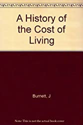 A History of the Cost of Living