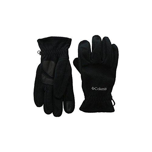(コロンビア) Columbia レディース 手袋?グローブ Thermarator Glove [並行輸入品]